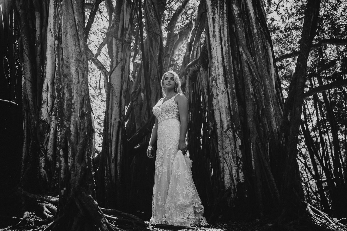 Honolulu_Hawaii_Elopement_Wedding_08.jpg