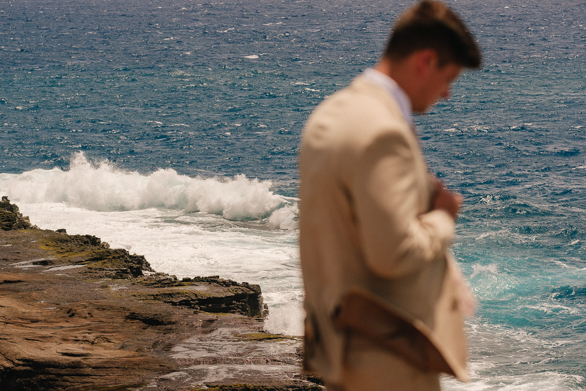 Honolulu_Hawaii_Elopement_Wedding_12.jpg