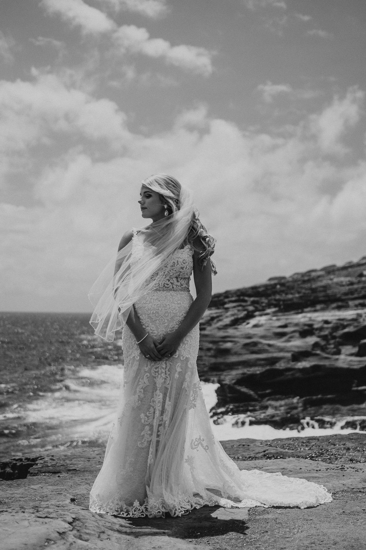 Honolulu_Hawaii_Elopement_Wedding_17.jpg