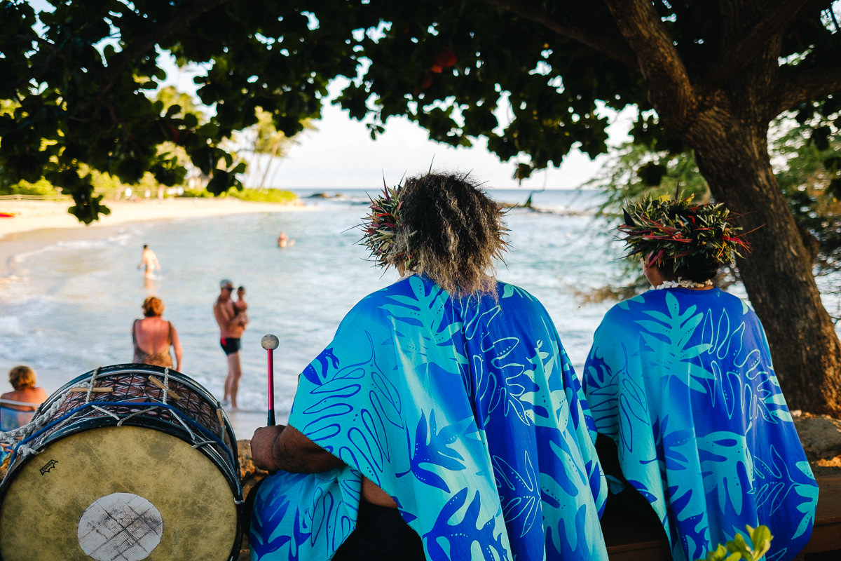 Honolulu_Hawaii_Elopement_Wedding_20.jpg