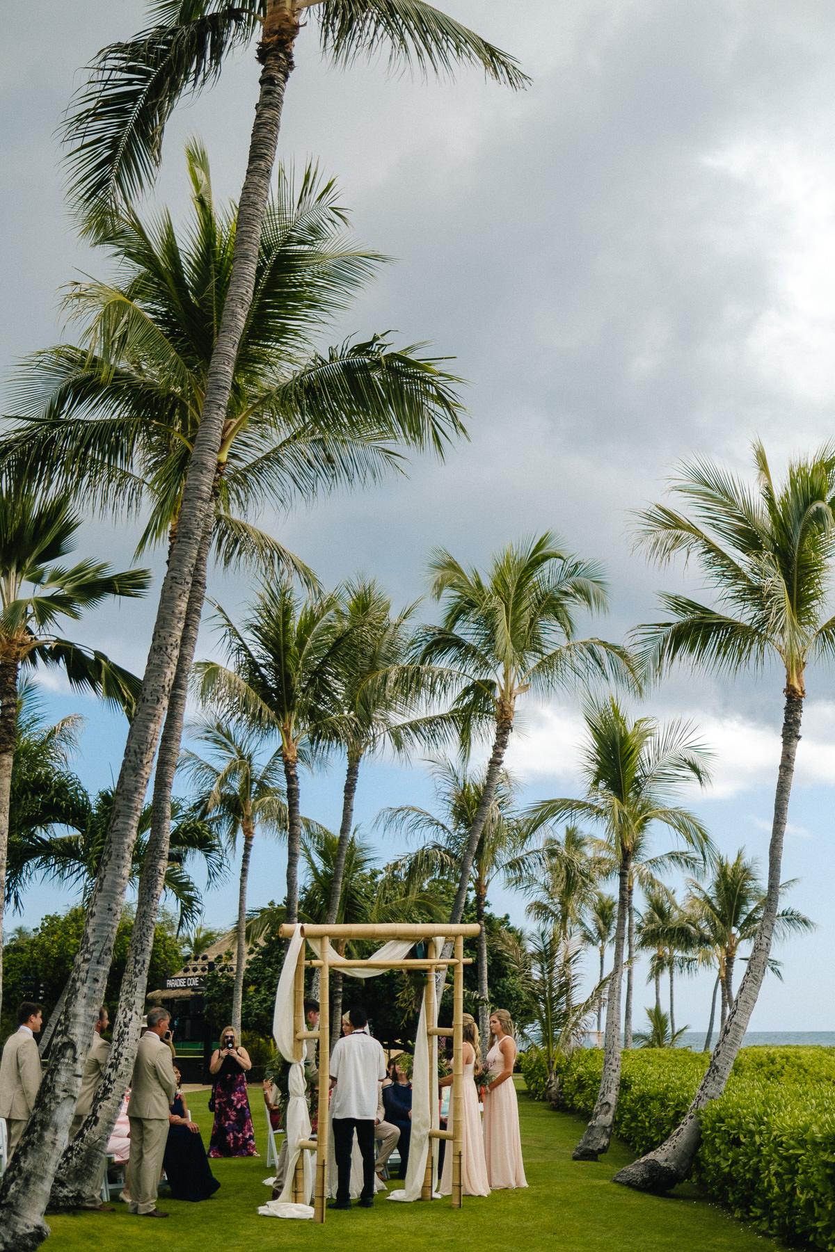 Honolulu_Hawaii_Elopement_Wedding_23.jpg