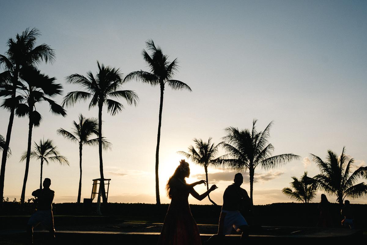 Honolulu_Hawaii_Elopement_Wedding_28.jpg