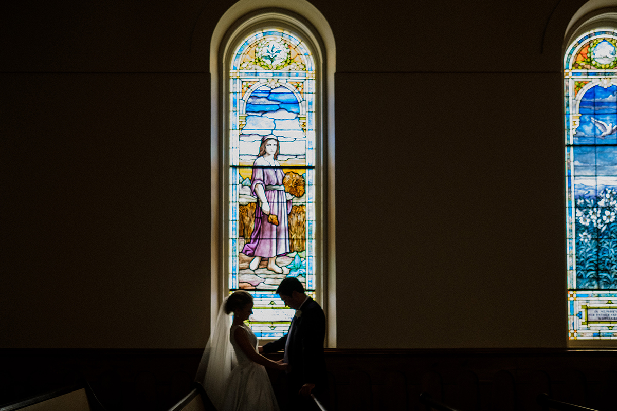 45_oxford_mississippi_wedding_photographer.JPG