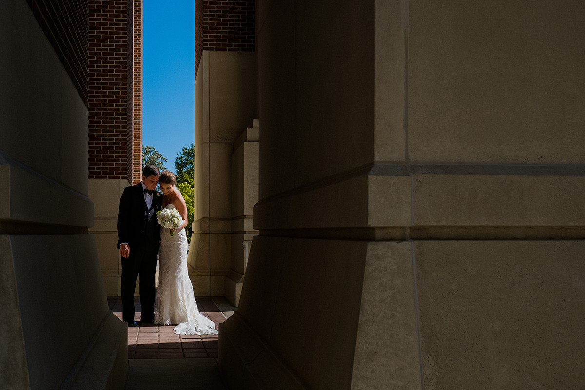 62_oxford_mississippi_wedding_photographer..JPG