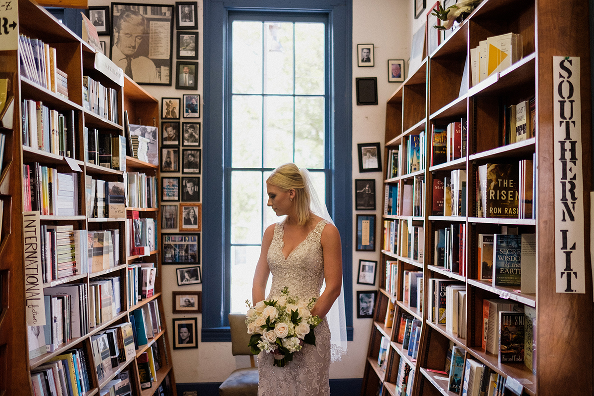 69_oxford_mississippi_wedding_photographer.JPG