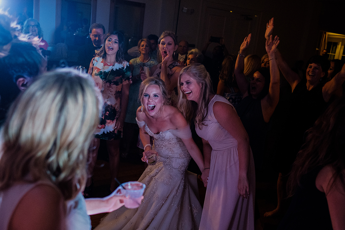 93_oxford_ms_wedding_photographer.JPG