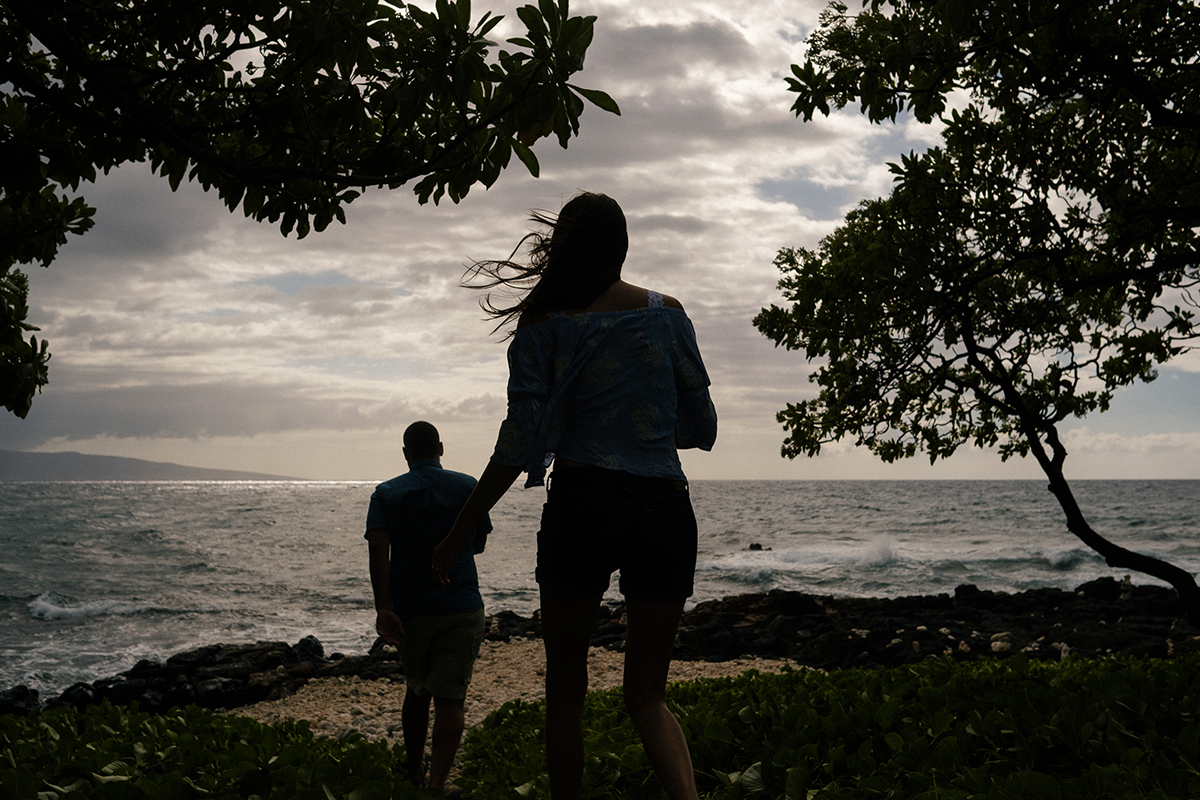 175_muai_hawaii_destination_engagement_photographer.JPG