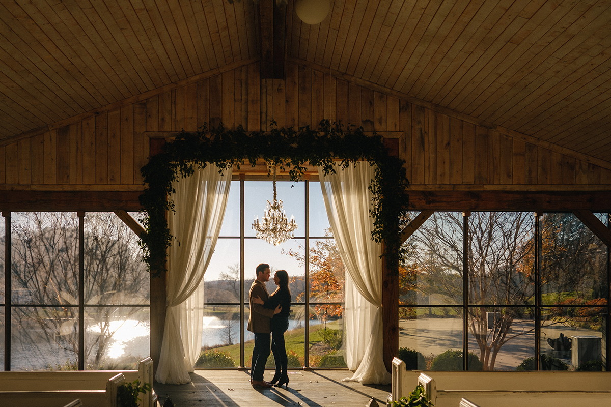 196_nashville_tn_engagement__photographer.JPG