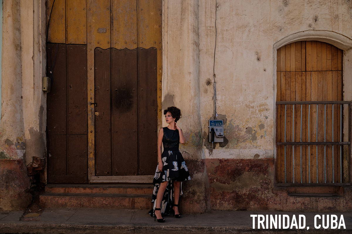 17_trinidad_Cuba_wedding_photographer.jpg