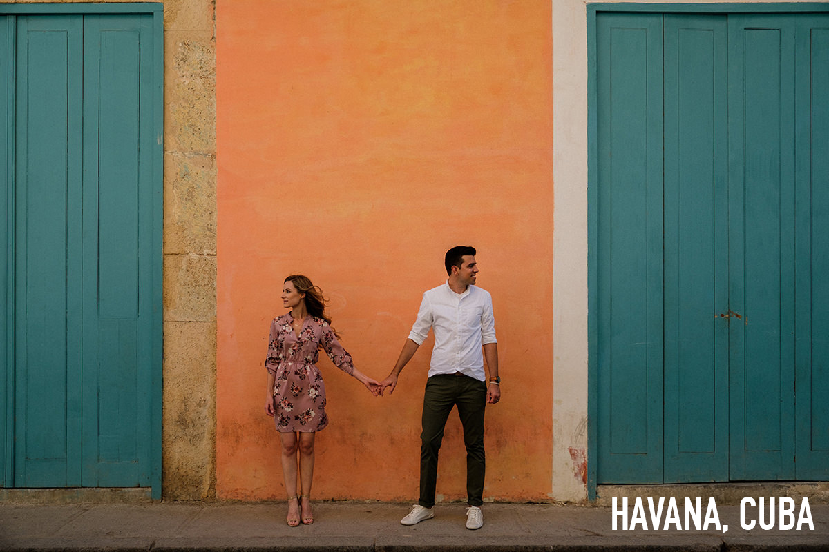 28_havana_Cuba_wedding_photographer copy.jpg