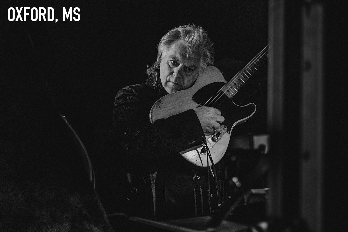 102_marty_stuart_oxford_ms_music_photographer copy.jpg