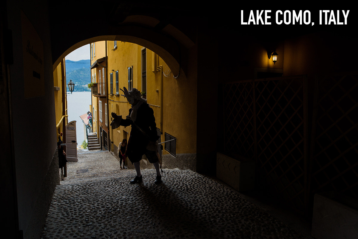 140_lake_como_italy_destination_wedding_photographer copy.jpg