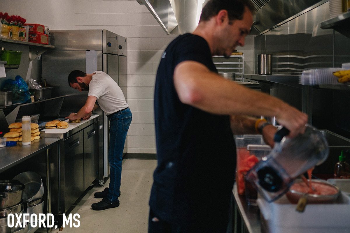 161_oxford_canteen_ms_restaurant_freelance_photographer copy.jpg