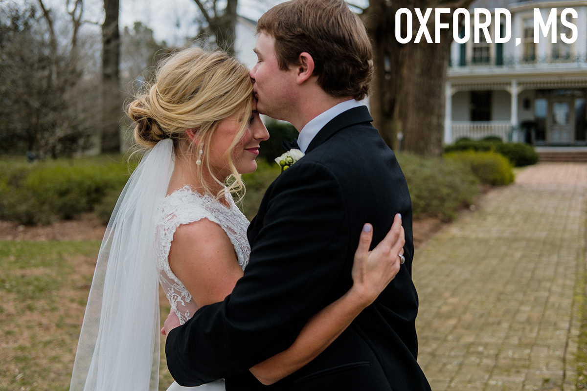 4_Oxford_Mississippi_Wedding_Photography copy.jpg