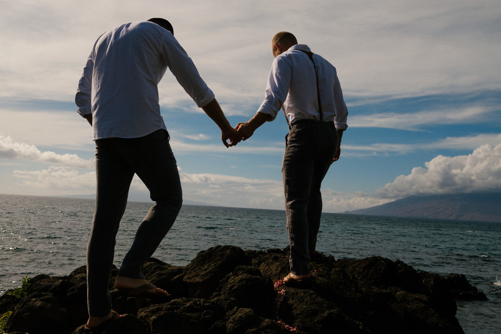 Same_Sex_Maui_Hawaii_Destination_Wedding_12.jpg
