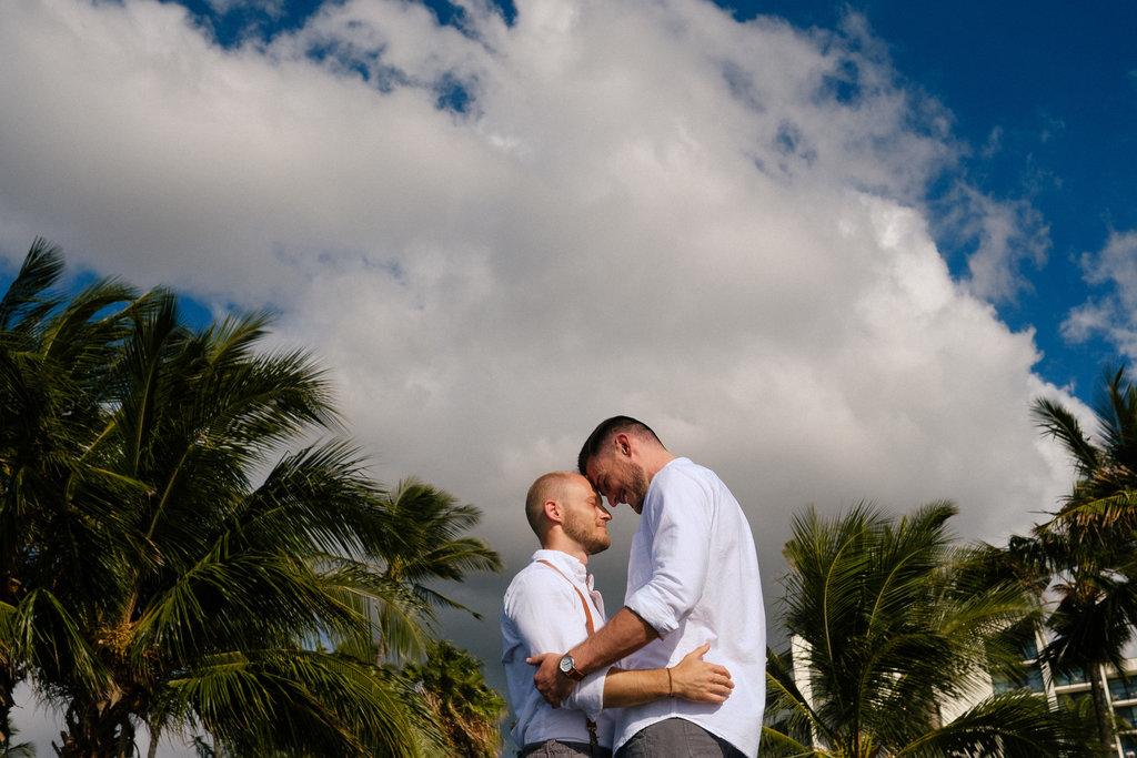 Same_Sex_Maui_Hawaii_Destination_Wedding_14.jpg