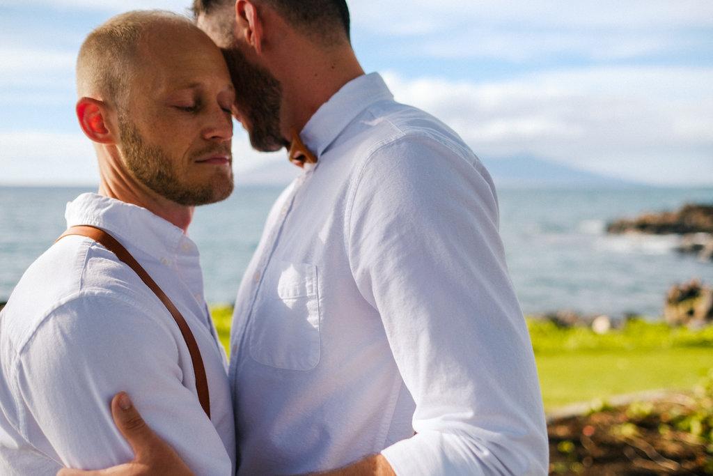 Same_Sex_Maui_Hawaii_Destination_Wedding_16.jpg