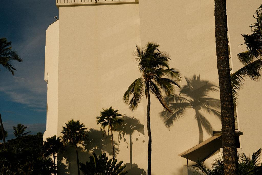 Same_Sex_Maui_Hawaii_Destination_Wedding_18.jpg