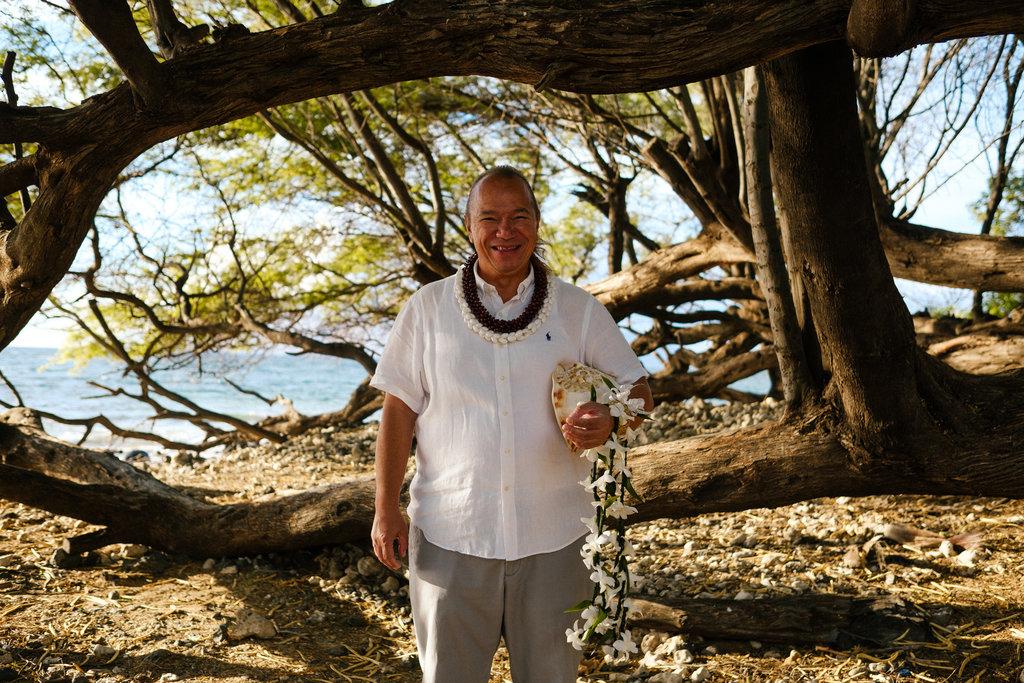 Same_Sex_Maui_Hawaii_Destination_Wedding_20.jpg