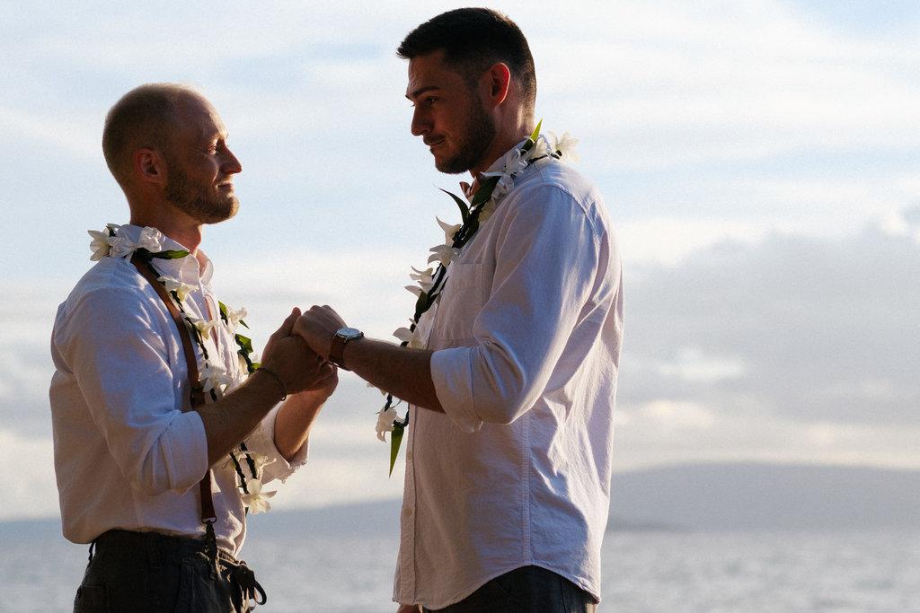 Same_Sex_Maui_Hawaii_Destination_Wedding_30.jpg