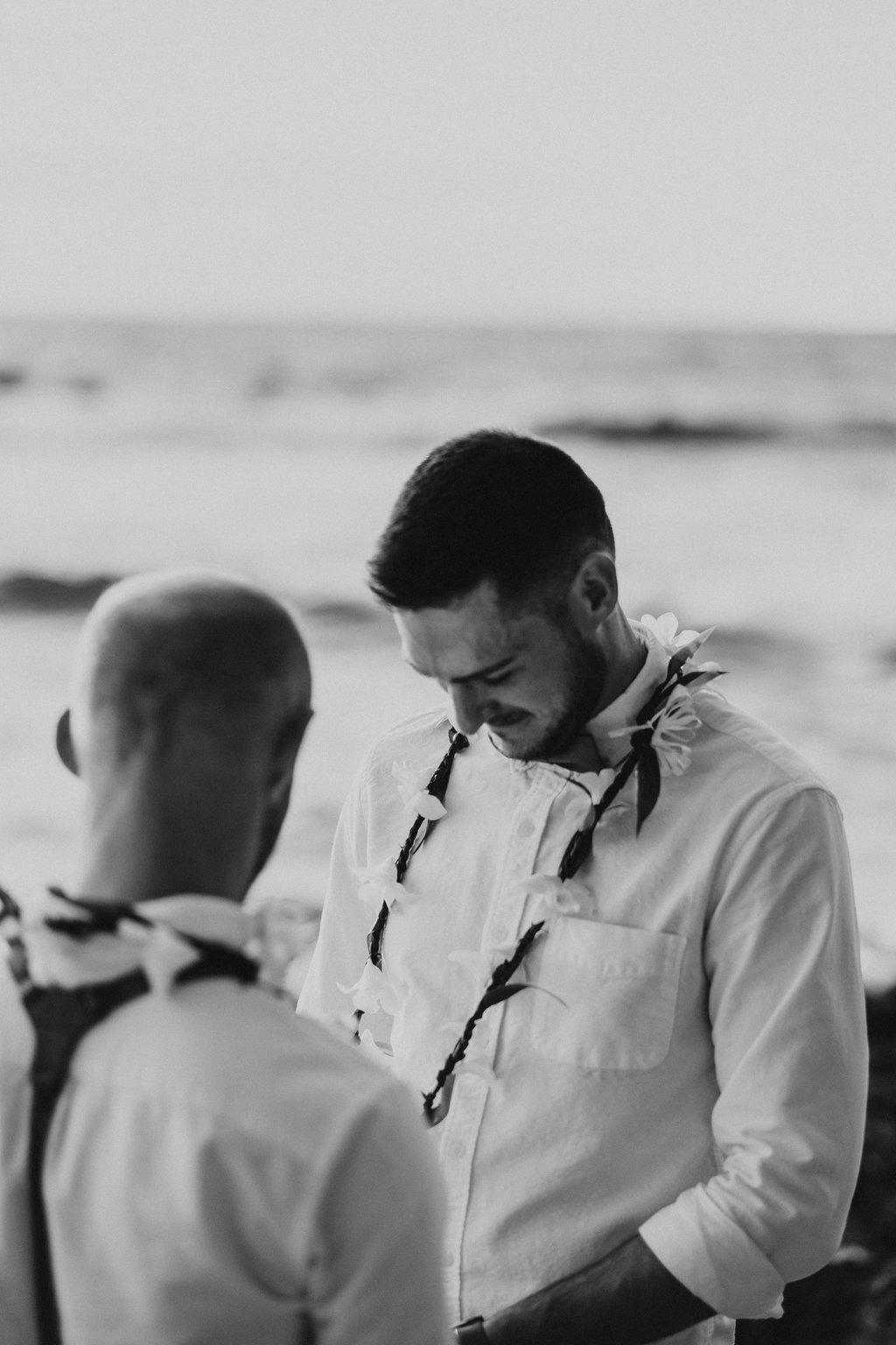 Same_Sex_Maui_Hawaii_Destination_Wedding_32.jpg