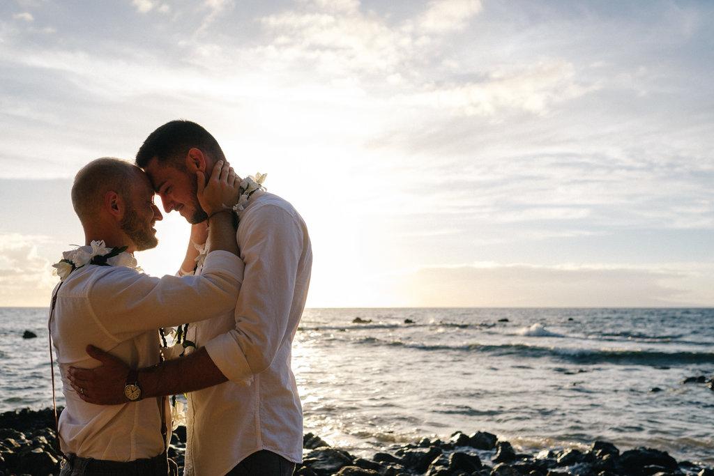 Same_Sex_Maui_Hawaii_Destination_Wedding_33.jpg