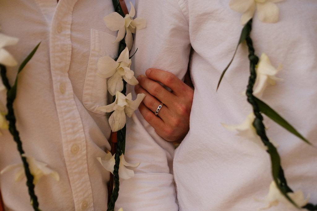 Same_Sex_Maui_Hawaii_Destination_Wedding_34.jpg