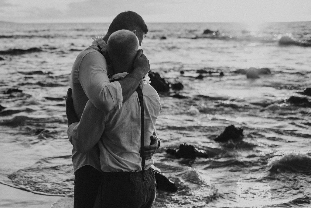 Same_Sex_Maui_Hawaii_Destination_Wedding_39.jpg