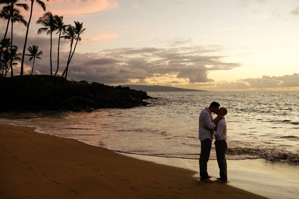 Same_Sex_Maui_Hawaii_Destination_Wedding_40.jpg