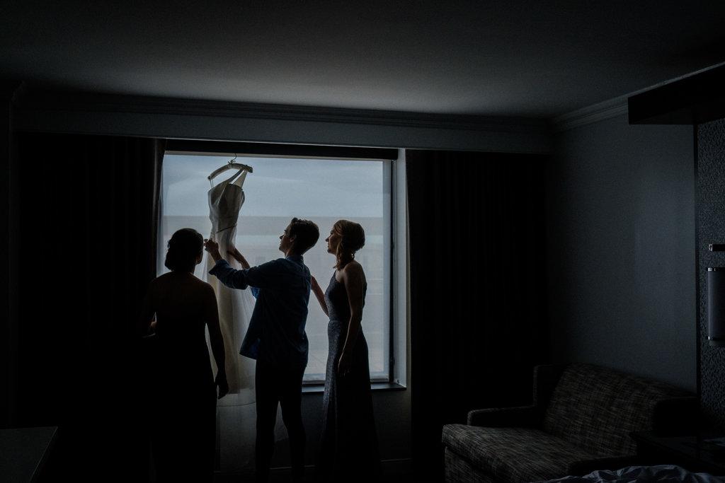 Andrew_Mellon_Washington_DC_Wedding_029.jpg