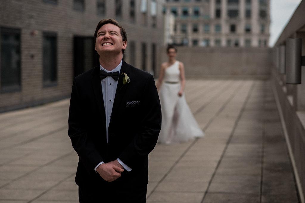 Andrew_Mellon_Washington_DC_Wedding_035.jpg