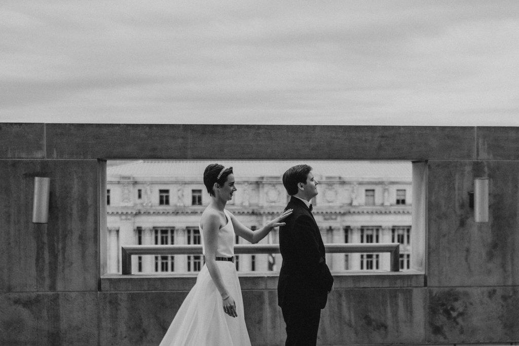 Andrew_Mellon_Washington_DC_Wedding_036.jpg