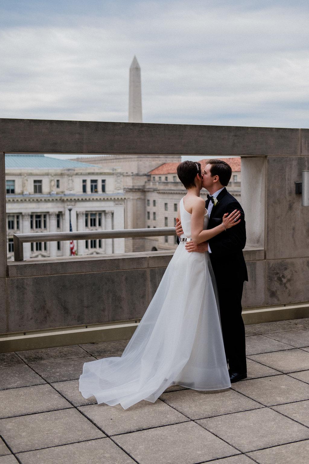 Andrew_Mellon_Washington_DC_Wedding_038.jpg