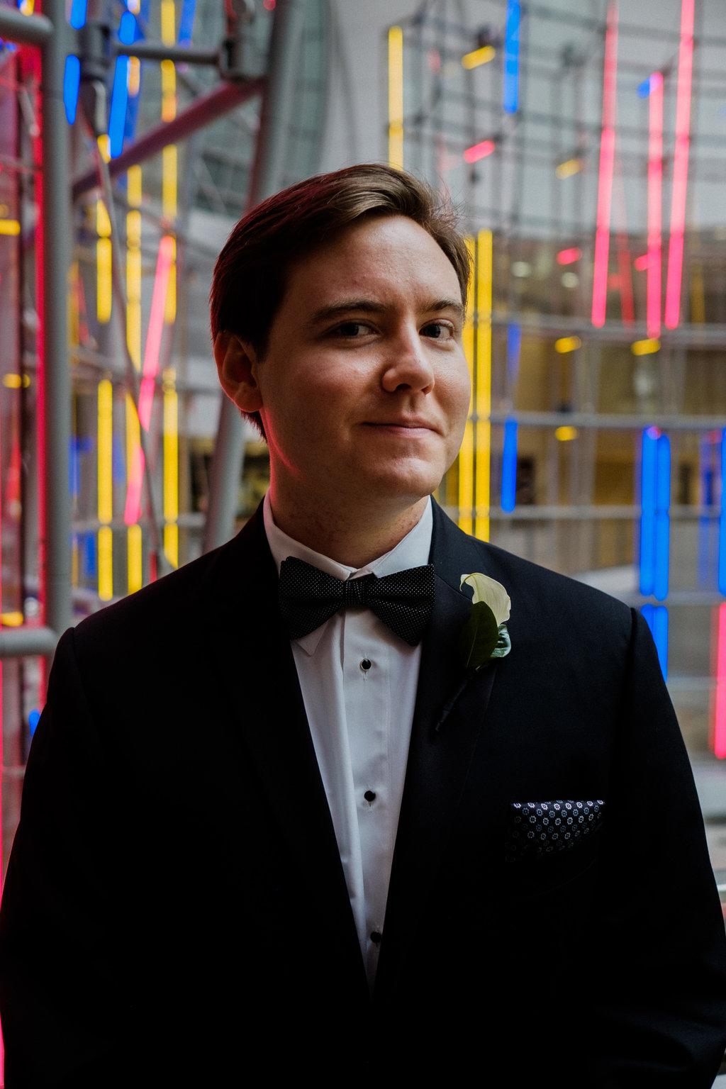 Andrew_Mellon_Washington_DC_Wedding_041.jpg