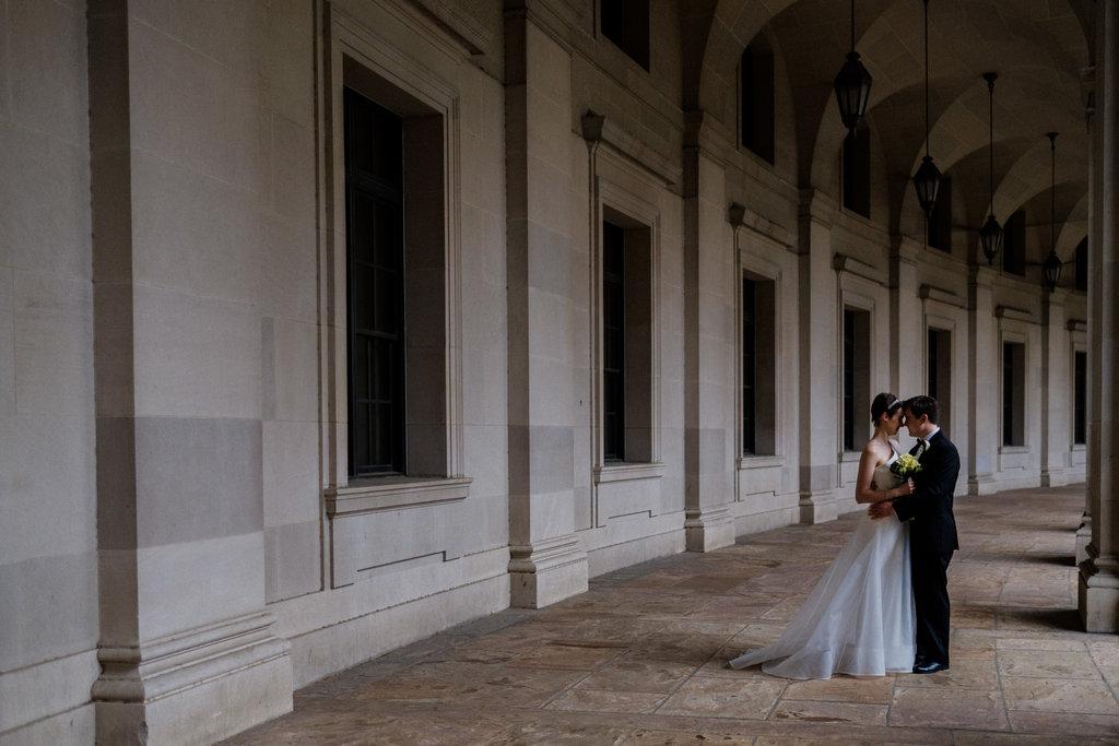 Andrew_Mellon_Washington_DC_Wedding_042.jpg