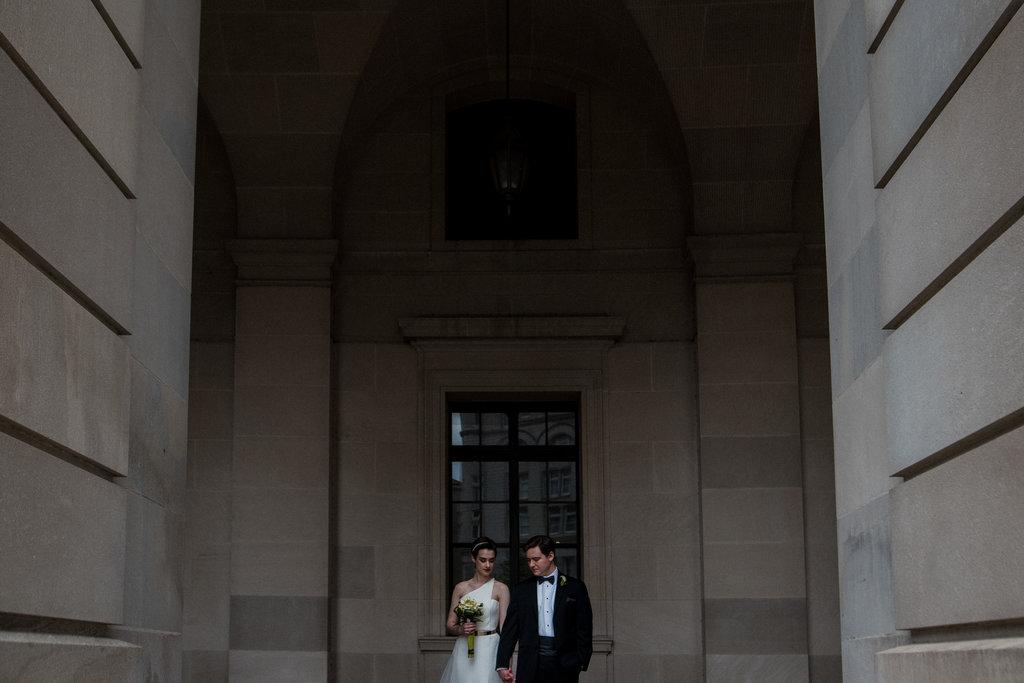 Andrew_Mellon_Washington_DC_Wedding_045.jpg