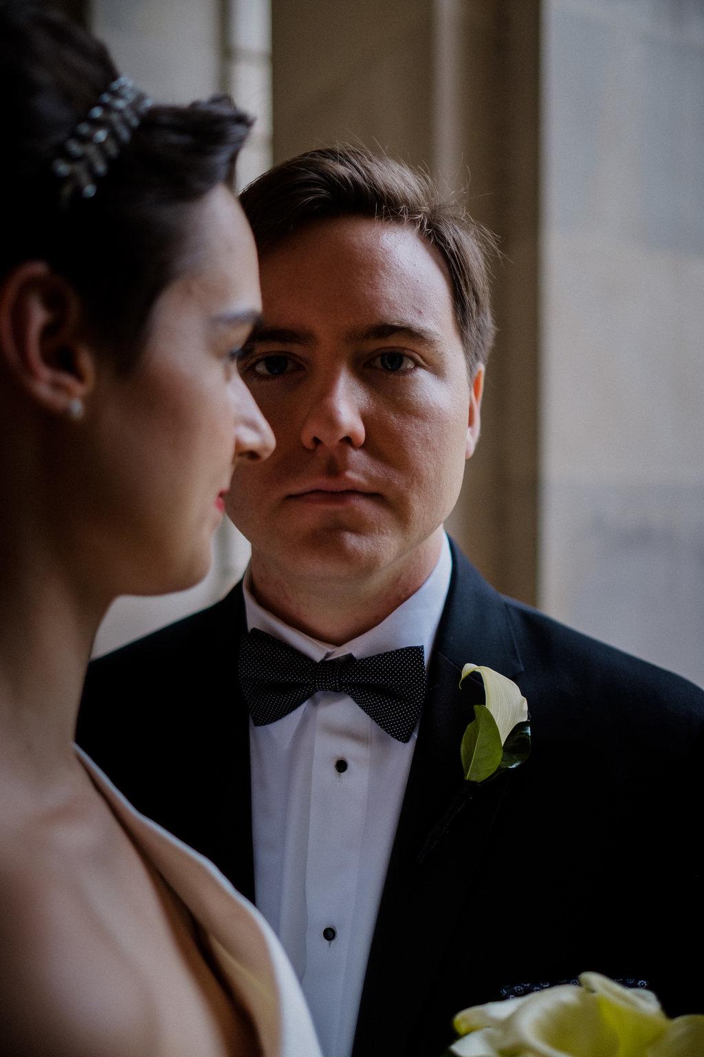 Andrew_Mellon_Washington_DC_Wedding_044.jpg