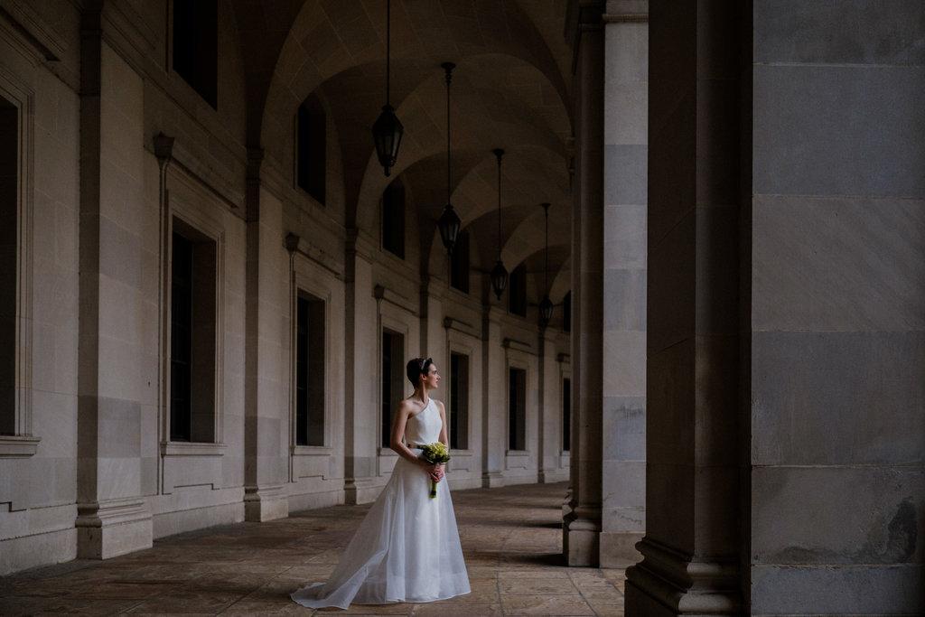Andrew_Mellon_Washington_DC_Wedding_047.jpg