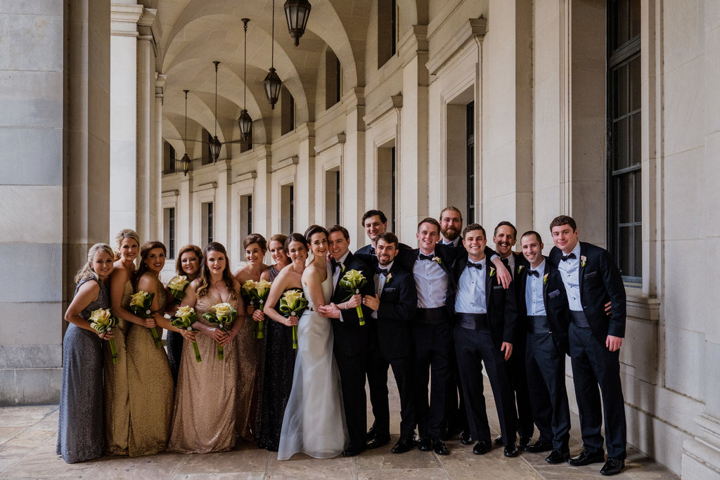 Andrew_Mellon_Washington_DC_Wedding_052.jpg