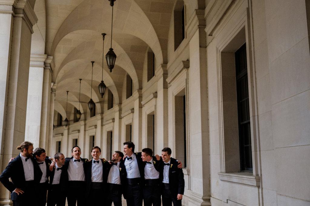 Andrew_Mellon_Washington_DC_Wedding_053.jpg
