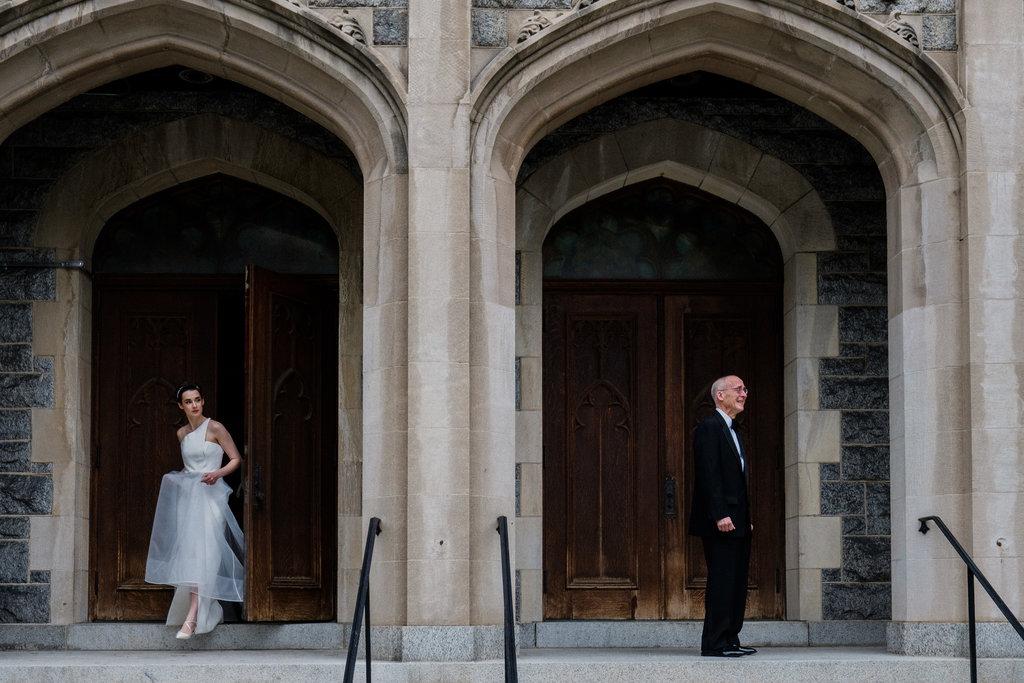 Andrew_Mellon_Washington_DC_Wedding_058.jpg