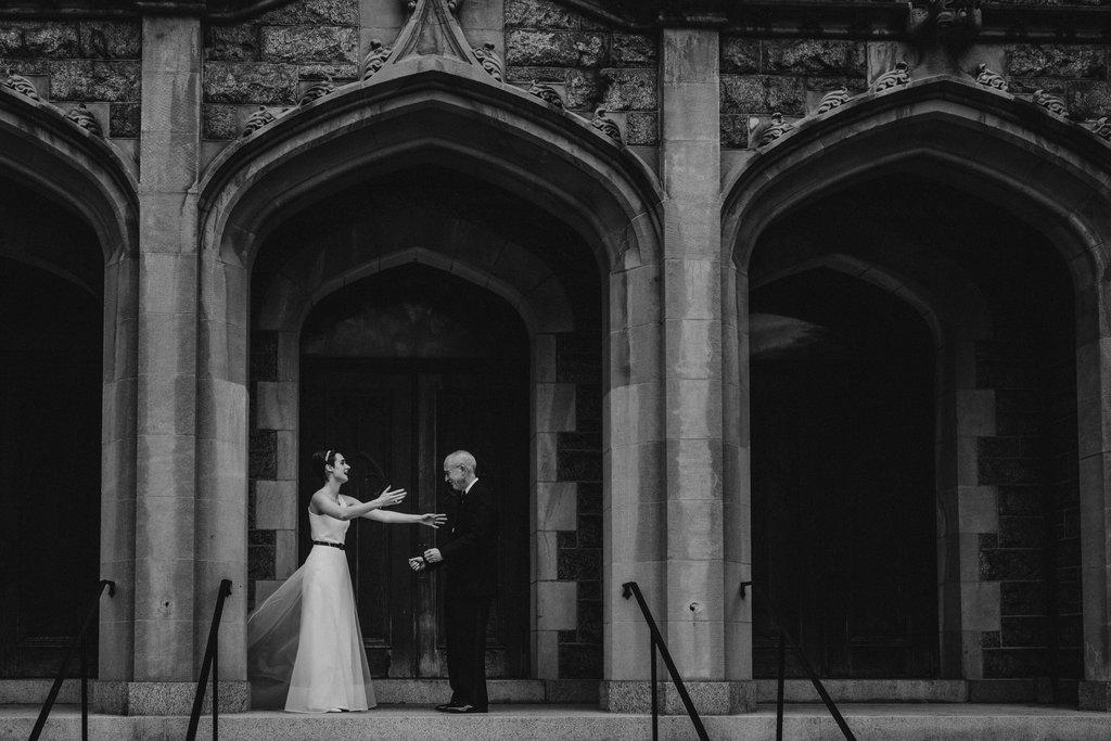 Andrew_Mellon_Washington_DC_Wedding_059.jpg