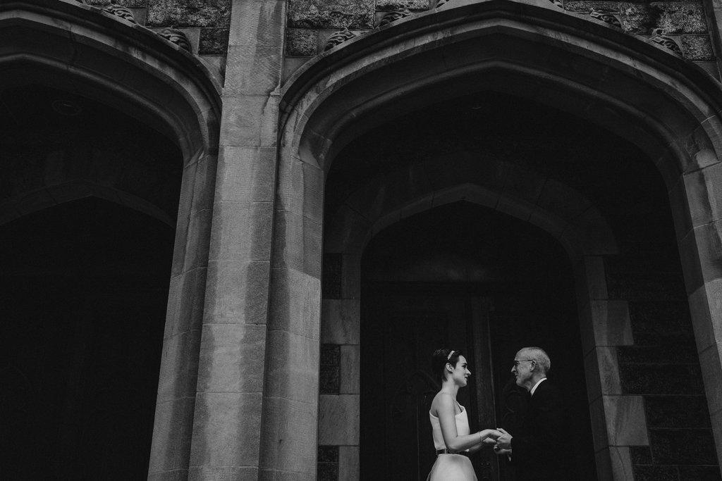 Andrew_Mellon_Washington_DC_Wedding_060.jpg