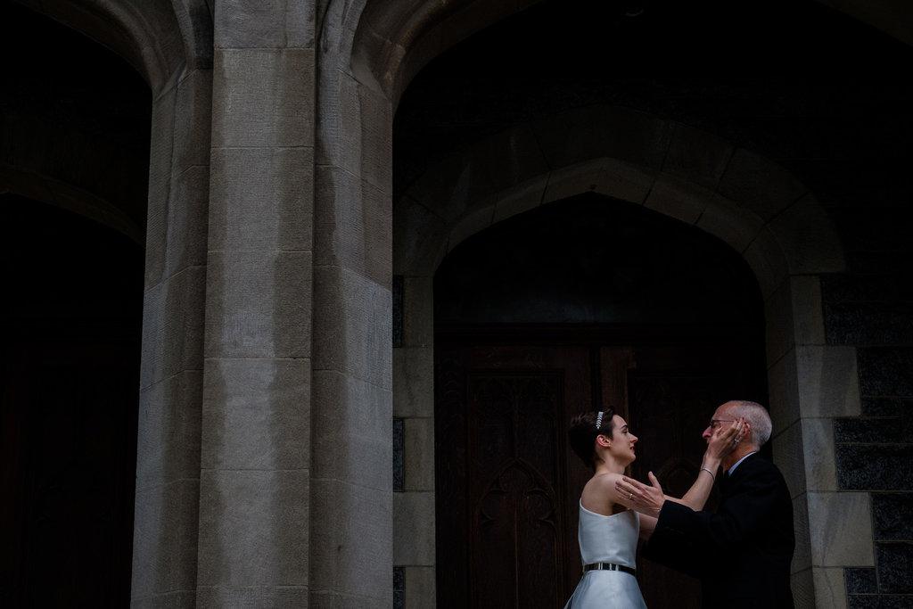 Andrew_Mellon_Washington_DC_Wedding_061.jpg