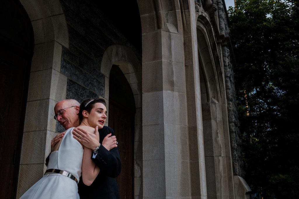 Andrew_Mellon_Washington_DC_Wedding_062.jpg