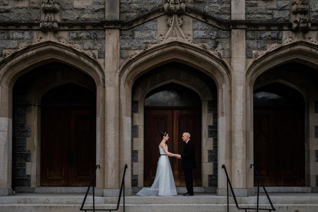 Andrew_Mellon_Washington_DC_Wedding_063.jpg