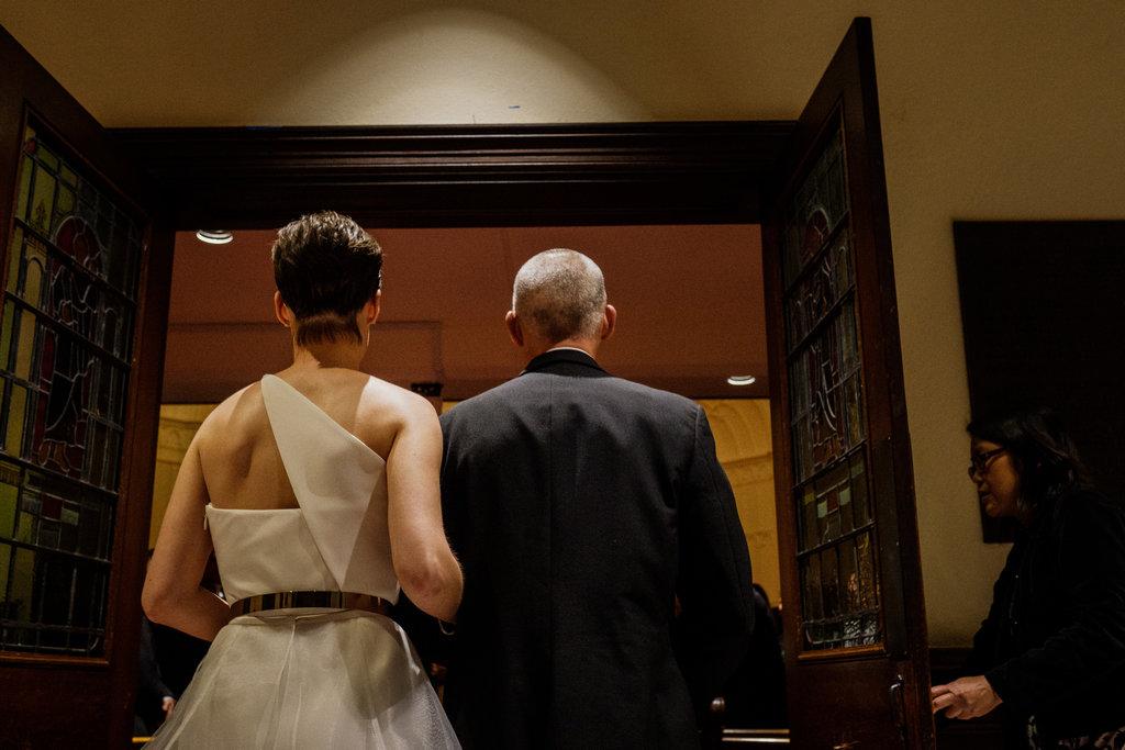 Andrew_Mellon_Washington_DC_Wedding_067.jpg