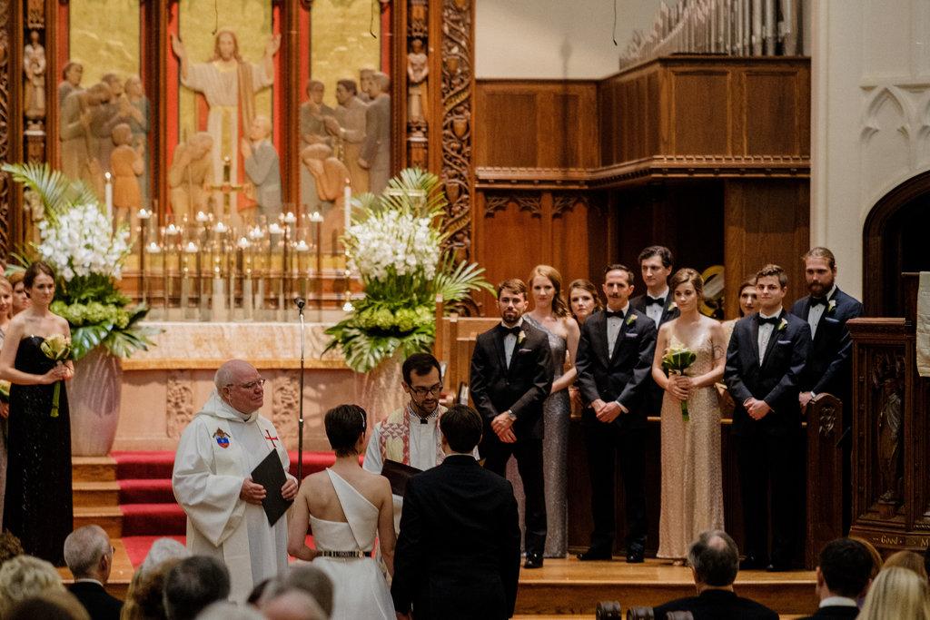 Andrew_Mellon_Washington_DC_Wedding_068.jpg