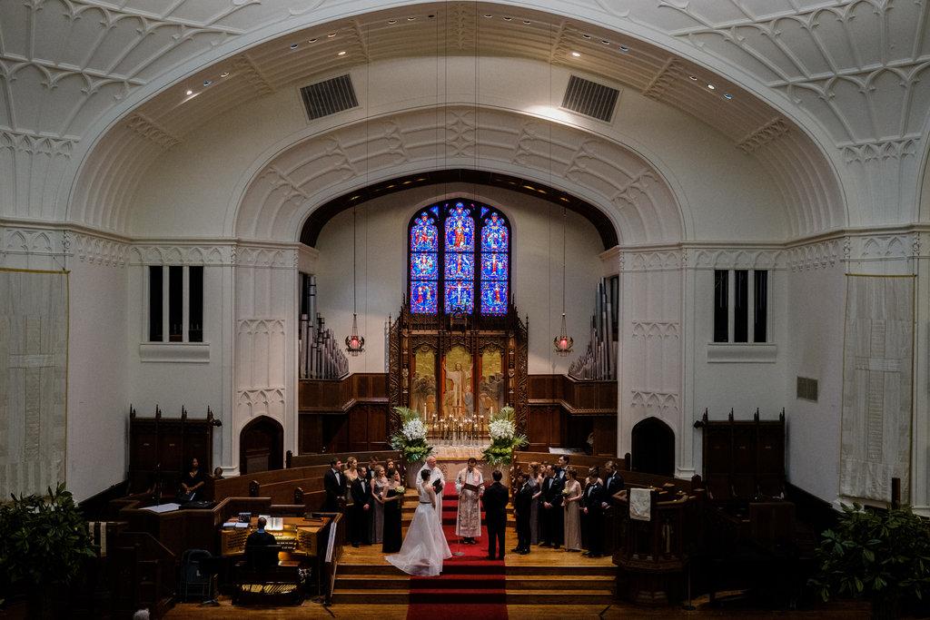 Andrew_Mellon_Washington_DC_Wedding_069.jpg