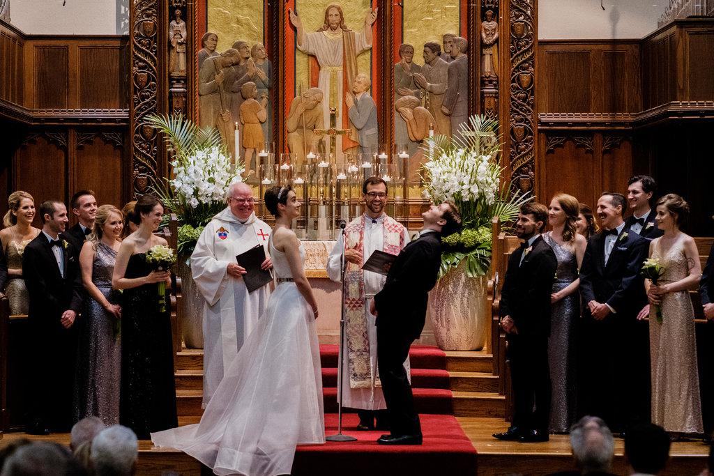 Andrew_Mellon_Washington_DC_Wedding_070.jpg